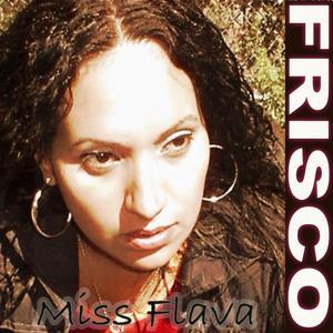 Frisco (Flavarican Original Mix)