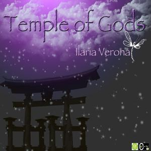 Temple of Gods