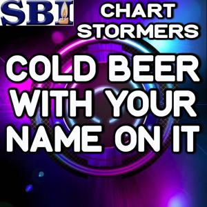 Cold Beer With Your Name On It - Tribute to Josh Thompson