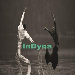 InDyna