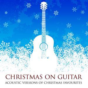 Christmas On Guitar