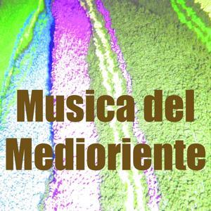 Musica del medioriente (Musica mediorientale)