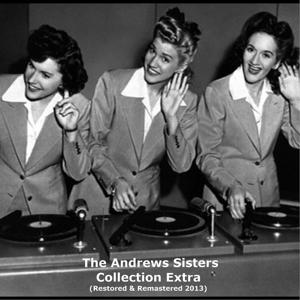 Collection Extra (Restored & Remastered 2013)