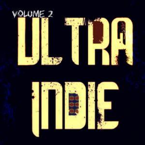 Ultra Indie, Vol. 2