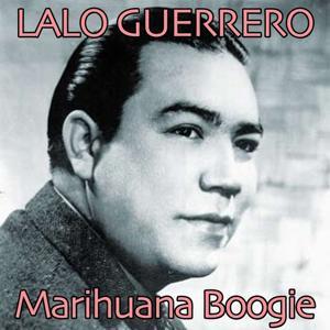 Marihuana Boogie