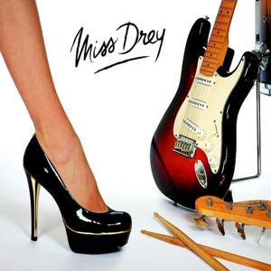 Miss Drey