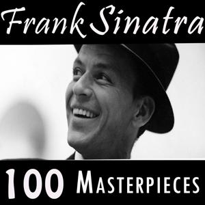 Frank Sinatra 100 Masterpieces