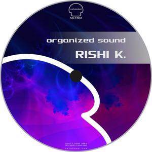 Organized Sound