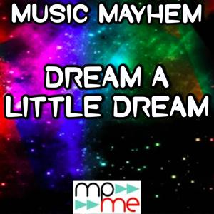 Dream a Little Dream - Tribute to Robbie Williams and Lily Allen