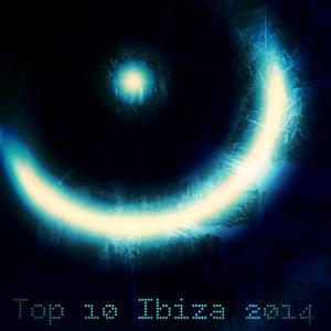 Top 10 Ibiza 2014