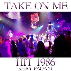 Take On Me (Hit 1986)
