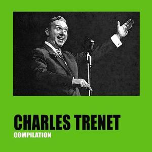 Charles Trenet Compilation
