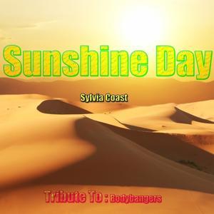 Sunshine Day: Tribute to Bodybangers