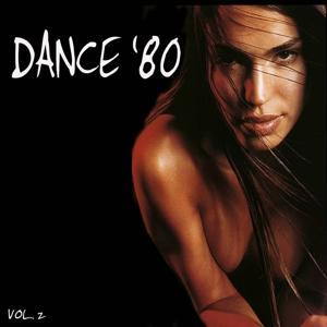 Dance '80, Vol. 2