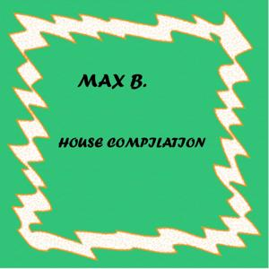 House Compilation