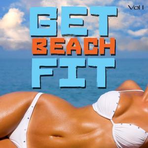 Get Beach Fit, Vol. 1