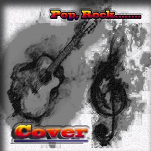Cover (Pop, rock)