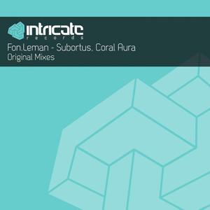 Subortus / Coral Aura
