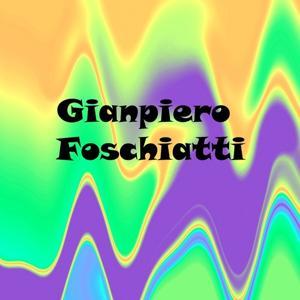 Gianpiero Foschiatti
