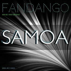 Samoa (House and Groove)
