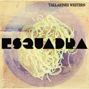 Tallarines Western