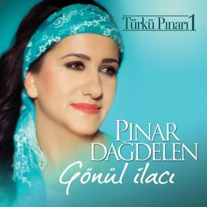 Türkü Pınarı, Vol. 1