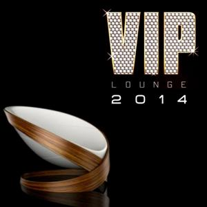 Vip Lounge 2014