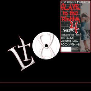 Slave to the Rhythm, Vol. 4