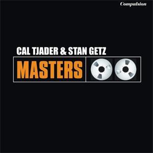 Cal Tjader & Stan Getz