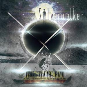 Silverwalker