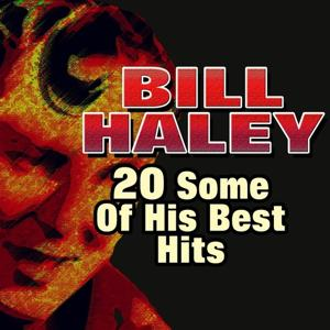 20 Some of His Best Hits