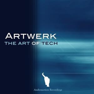The Art of Tech