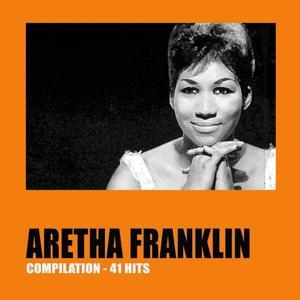 Aretha Franklin Compilation