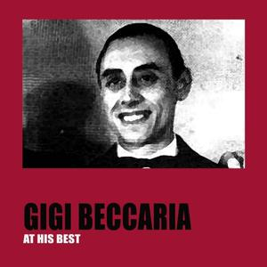 Gigi Beccaria at His Best