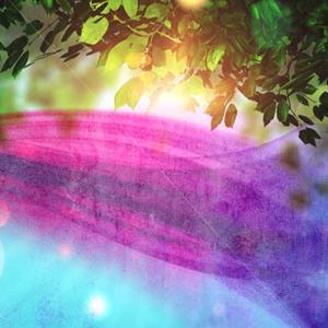 Hot Classic Rock, Vol. 1 (Recordings Remastered)