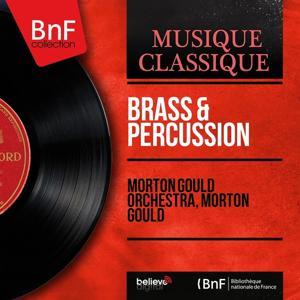 Brass & Percussion (Mono Version)