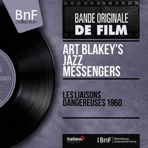 Les liaisons dangereuses 1960 (Original Motion Picture Soundtrack, Mono Version)