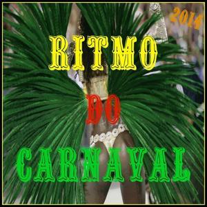 Ritmo Do Carnaval (2014)