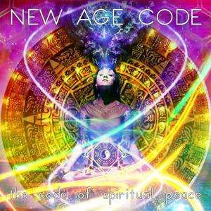 New Age Code