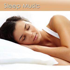 Sleep Soundly With Sleep Music (Sleep Music for Sound Sleepingl)