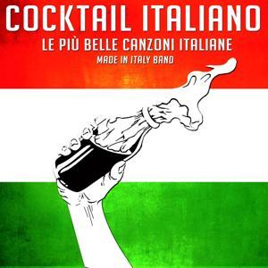 Cocktail italiano (Le più belle canzoni italiane)
