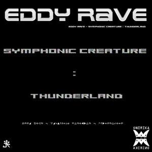 Symphonic Creatures