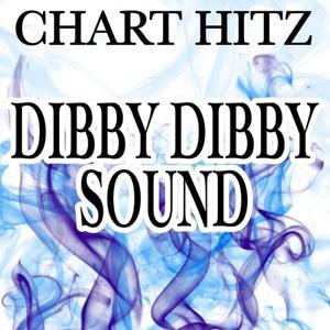 Dibby Dibby Sound - Tribute to DJ Fresh, Jay Fay and Ms Dynamite