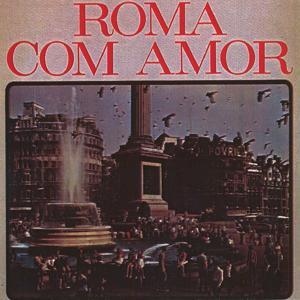 Roma Com Amor