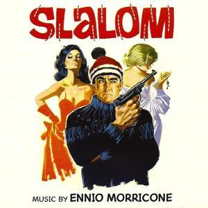 Slalom (Original Motion Picture Soundtrack - Remastered)