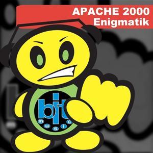 Apache 2000