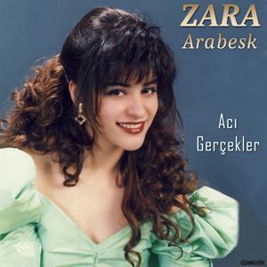 Zara / Arabesk
