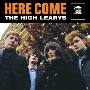 Here Come the High Learys