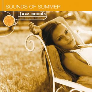 Sounds Of Summer