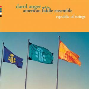Republic of Strings